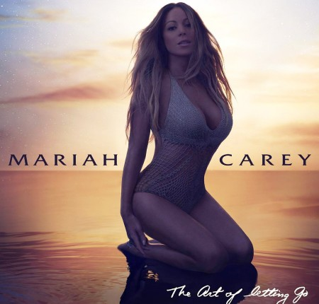 Mariah Carey | The Art of Letting Go