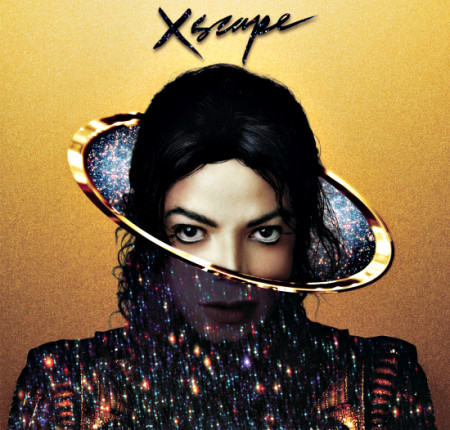 Michael Jackson | XSCAPE Deluxe Edition